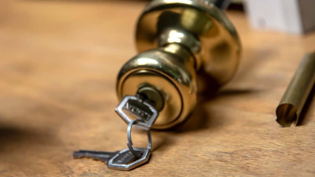 residential locksmith service reno & sparks nv