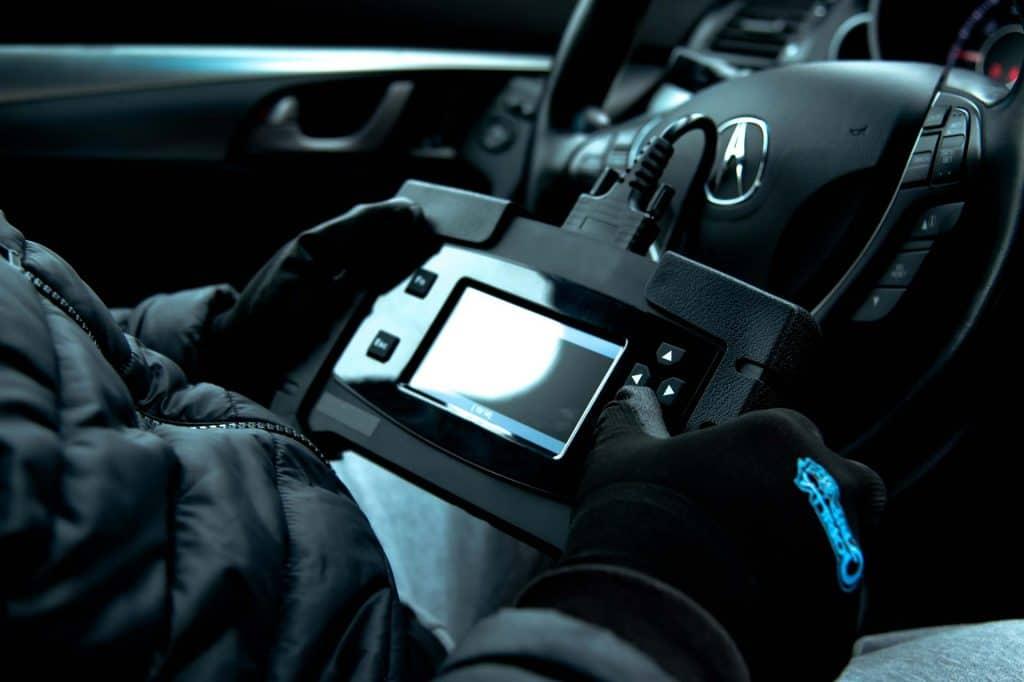car key programming reno & sparks nv