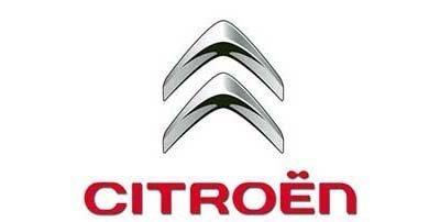 Citroen locksmith reno & sparks