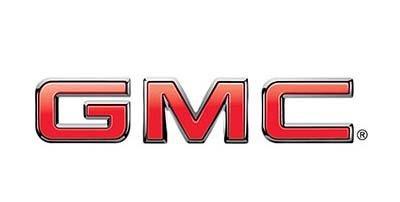 gmc locksmith reno & sparks