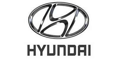 hyundai locksmith reno & sparks