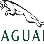 jaguar locksmith reno & sparks