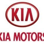 kia motors locksmith reno & sparks
