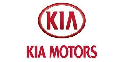 kia motors locksmith reno & sparks