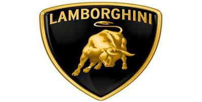 Lamborghini locksmith reno & sparks
