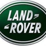 land rover locksmith reno & sparks