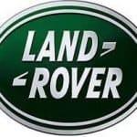 land rover locksmith reno & sparks