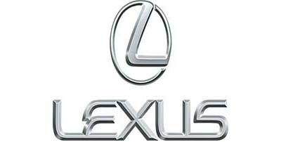 lexus locksmith reno & sparks