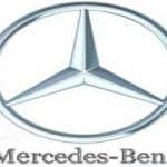 Mercedes Benz locksmith reno & sparks