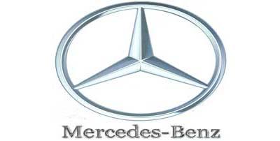 Mercedes Benz locksmith reno & sparks