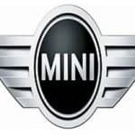 mini car locksmith reno & spark