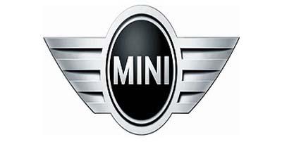 mini car locksmith reno & spark