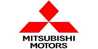 Mitsubishi Motors locksmith reno & sparks