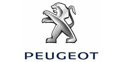 Peugeot locksmith reno & sparks