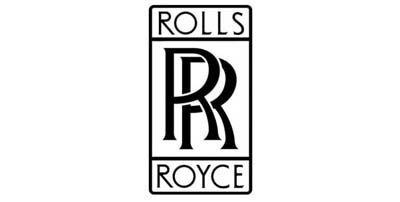 Rolls Royce locksmith reno & sparks
