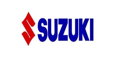 suzuki locksmith reno & sparks