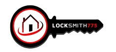 Locksmith 775 in Reno & Sparks, NV